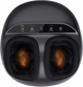RENPHO Shiatsu Foot Massager Machine