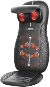 Renpho Massage Chair